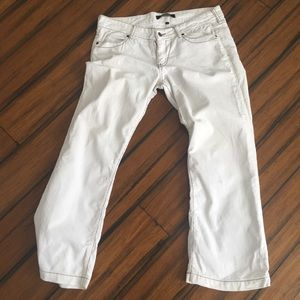 Serfontaine made in California Corduroys Size 31